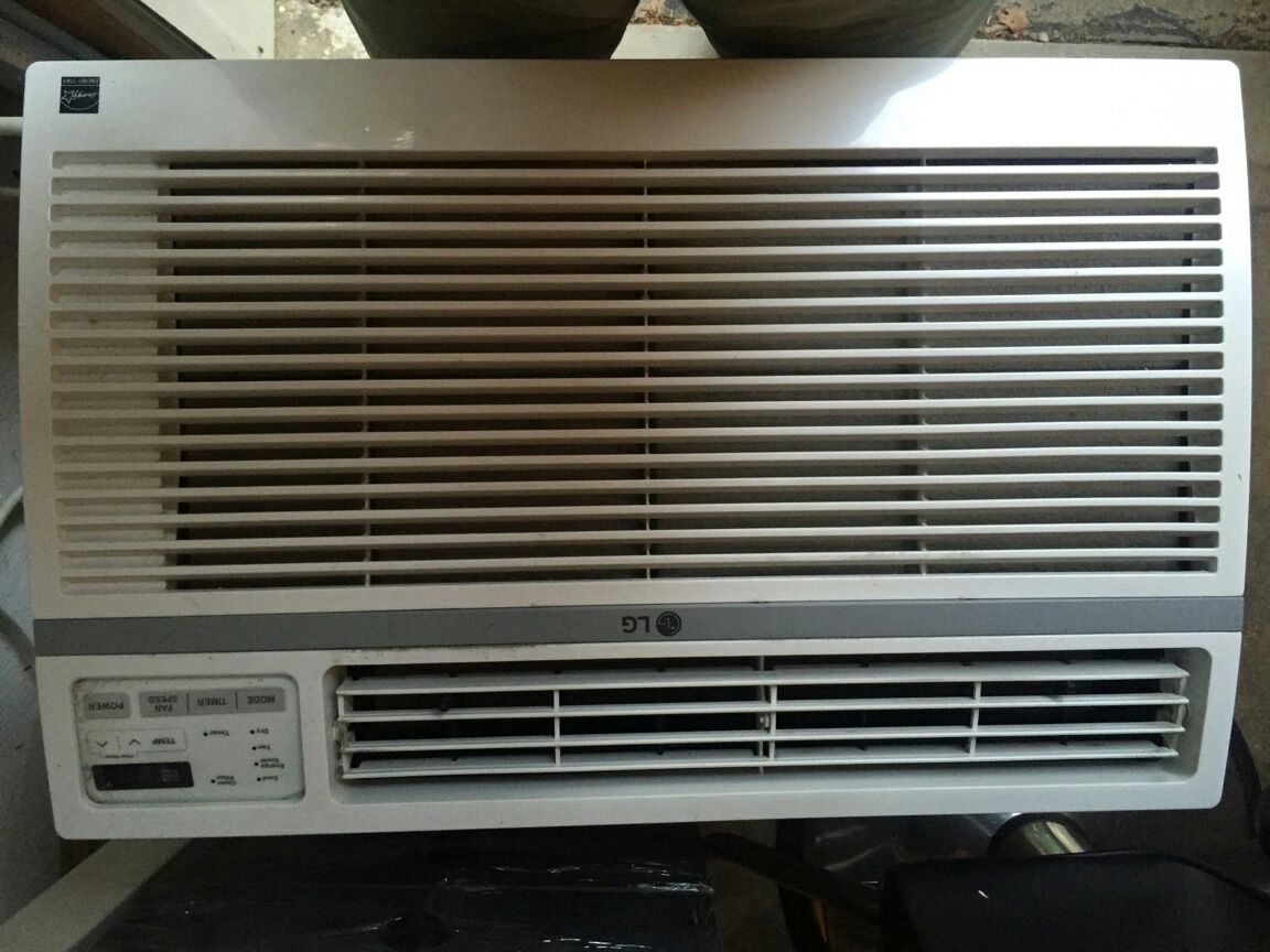 #5A503C Letgo Air Aconditioner 7 000 Bt In Tufts University MA Highly Rated 10049 7000 Btu Window Air Conditioner wallpapers with 1152x864 px on helpvideos.info - Air Conditioners, Air Coolers and more
