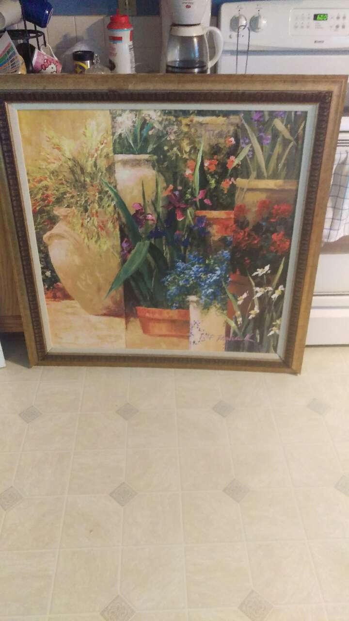 Home And Garden In The United States Letgo Page 62