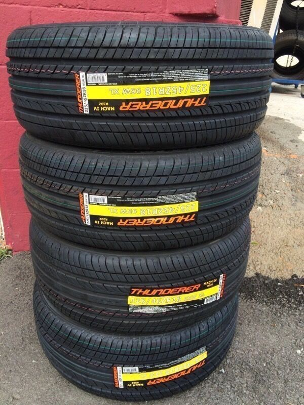 How Tall Are 275 55r20 Tires  Free Tire Balance