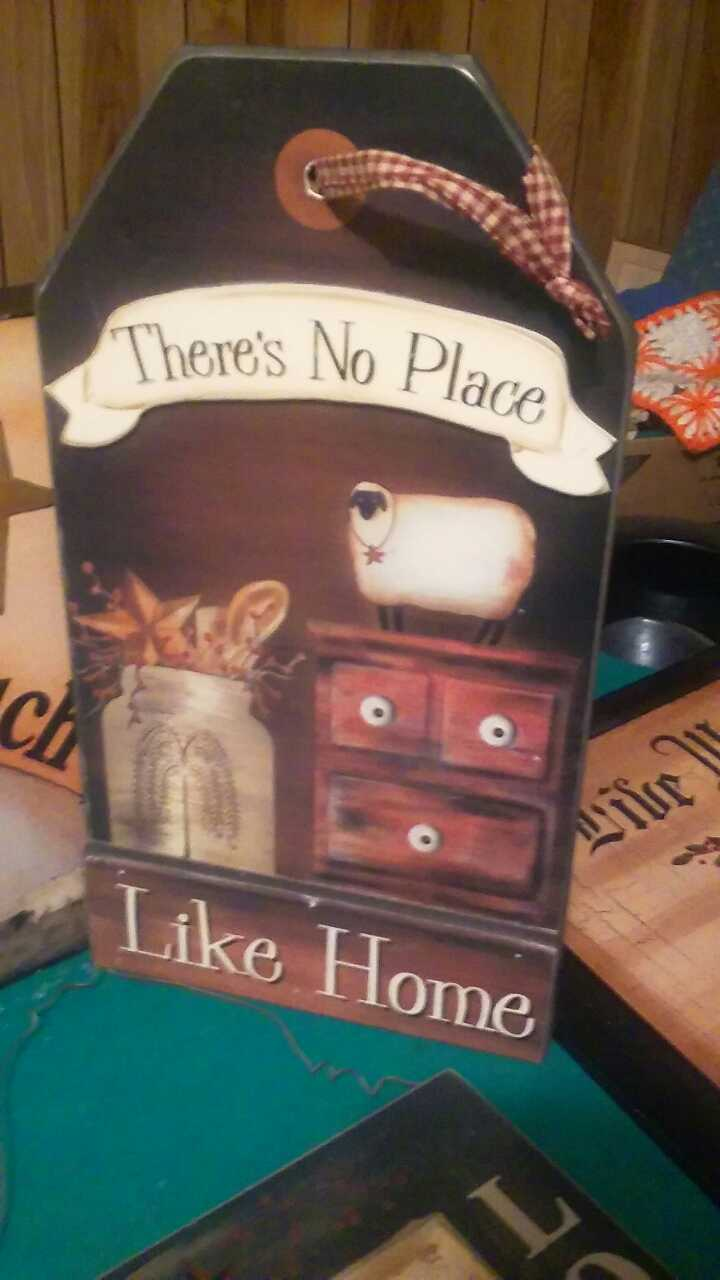 Uniontown (OH) United States  City new picture : Home Ohio Uniontown Movies, Books and Music Home Decor Whole Lot $30