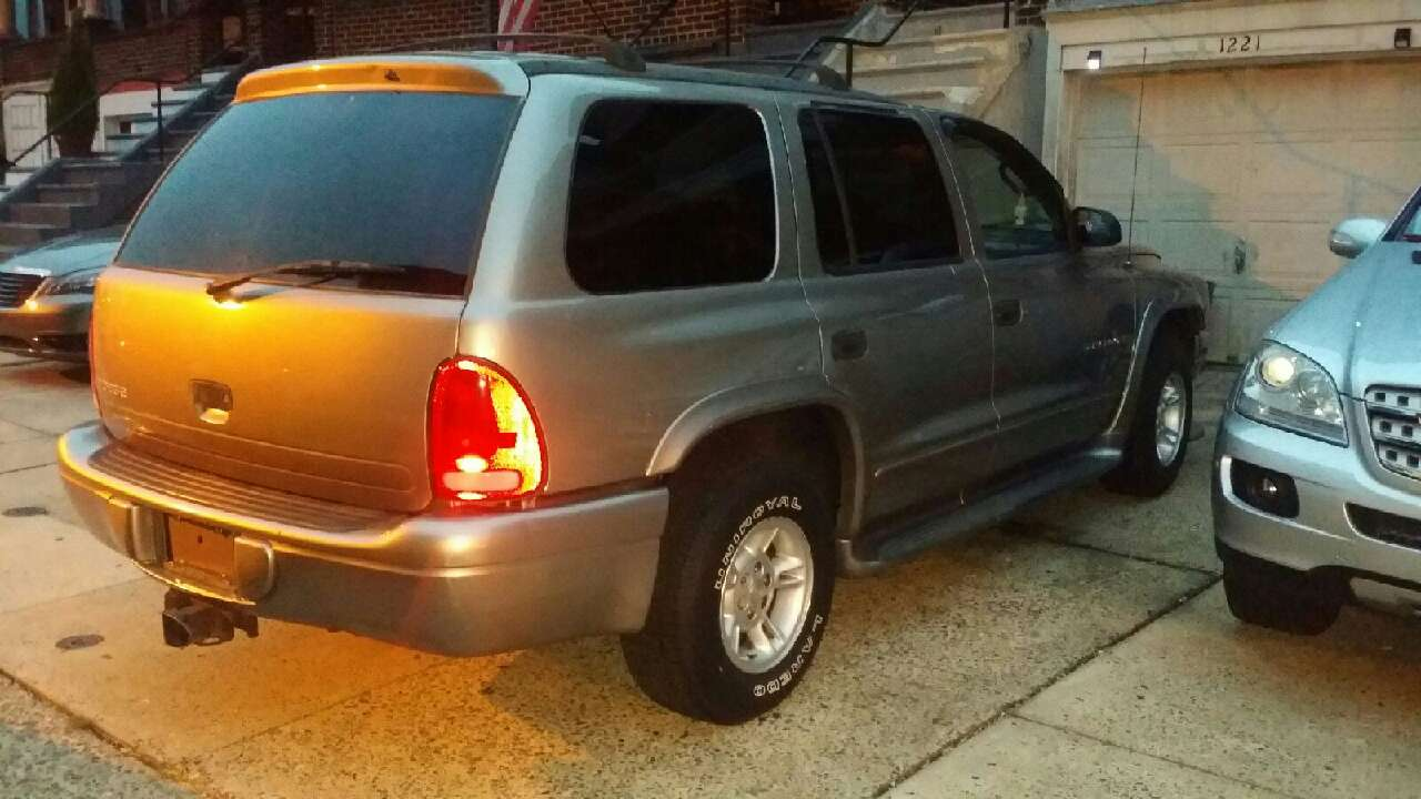 Used Cars And Motors In Pennsylvania Letgo Page 28