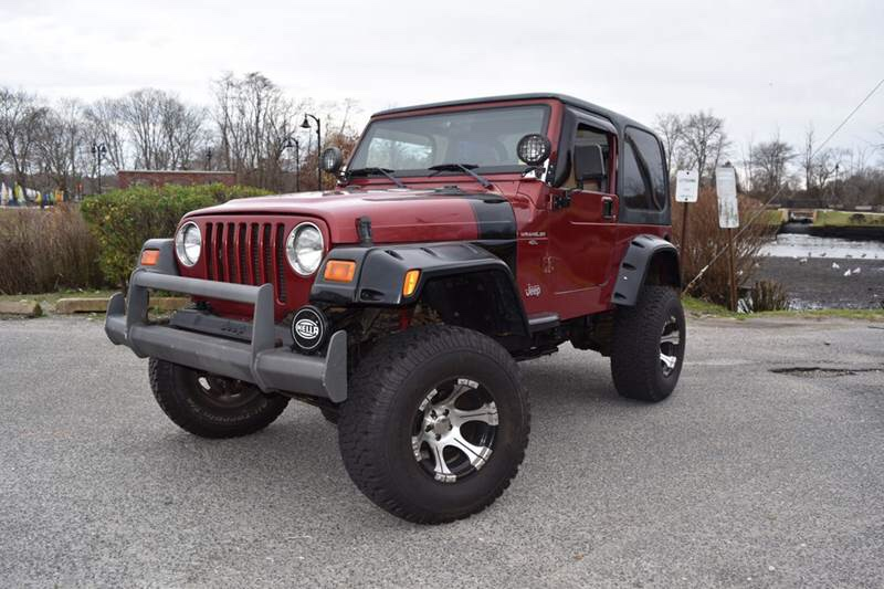letgo 1998 jeep wrangler 106k miles in smithtown ny. Black Bedroom Furniture Sets. Home Design Ideas