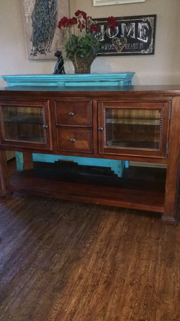 Home And Garden Products In Decatur Tx Letgo