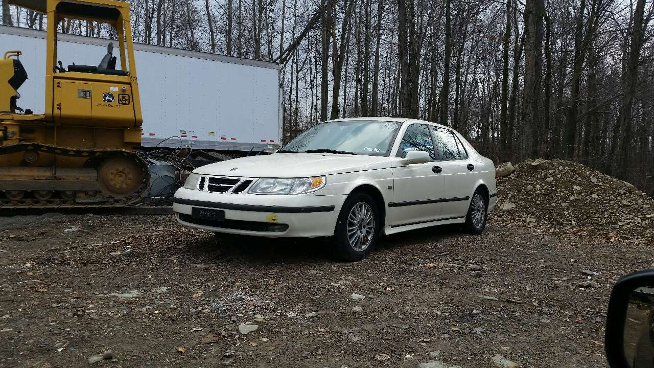 Used Cars And Motors In Pennsylvania Letgo Page 33