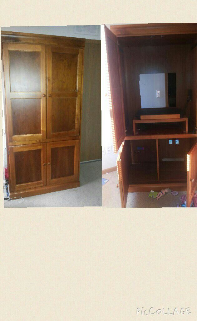 home and garden products in columbus oh   letgo   page 6