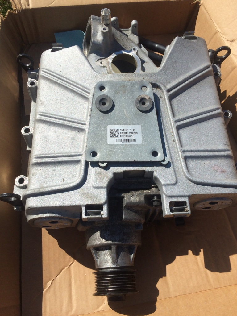 Letgo Audi 3 0t Engine Superch In Huntingdon Valley Pa