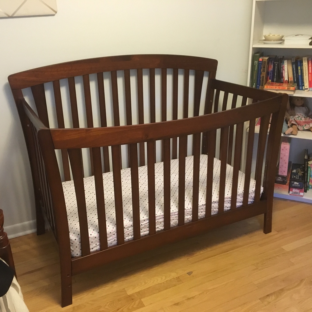 Used crib for sale in nj - Baby Cribprinceton Township Nj