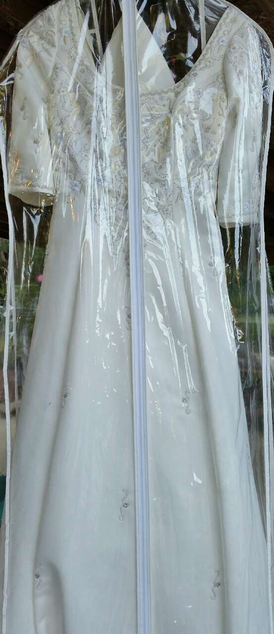 Wedding dresses new hanover county nc discount wedding for Cheap wedding dresses in nc