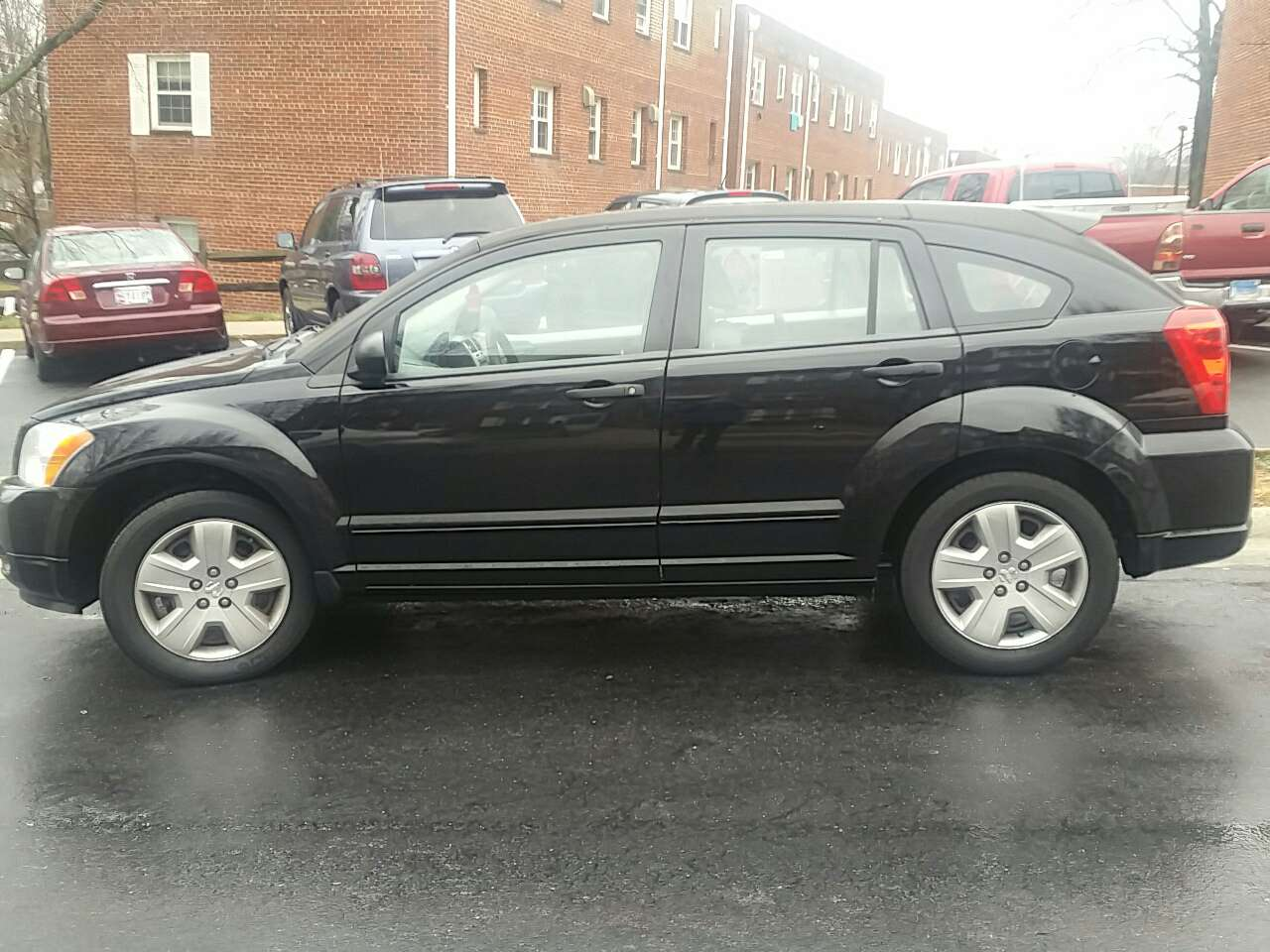 Used Cars And Motors In Maryland Letgo Page 3