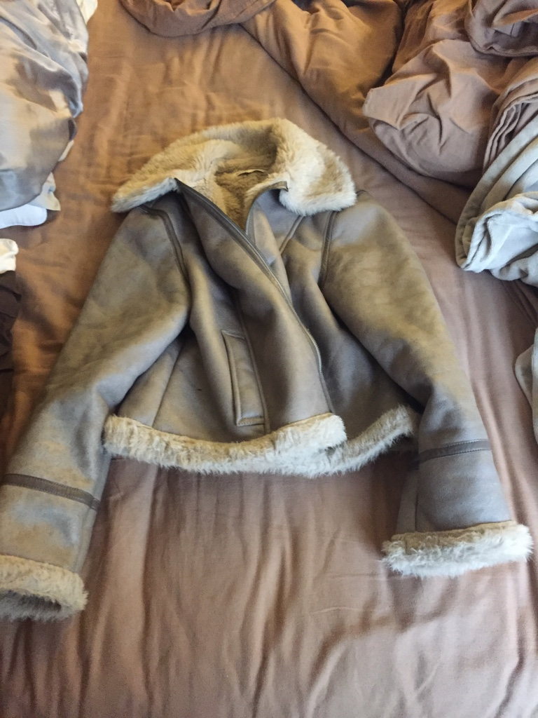 Home North Carolina Charlotte Fashion and Accessories Large Old Navy ...