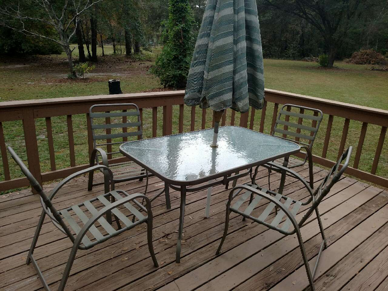 Patio Furniture Douglasville Ga Douglasville Store Brown S Pools Spas Inc Metro Crate And
