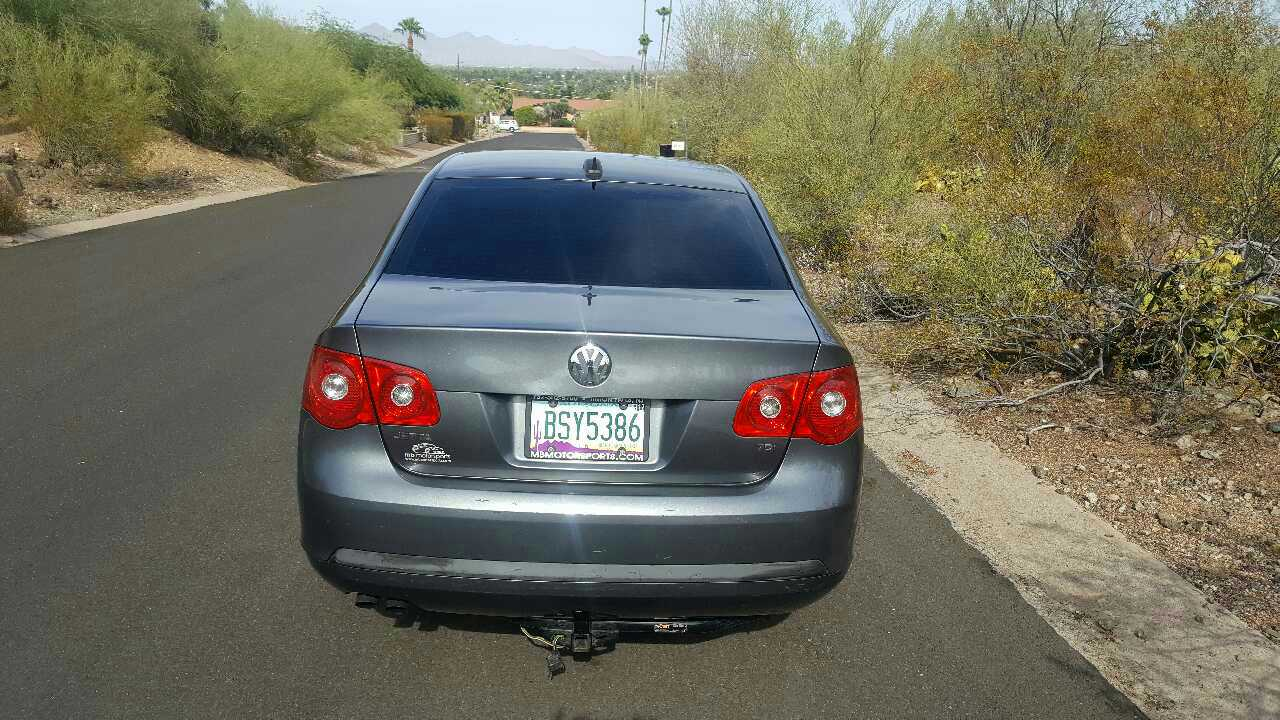 letgo 2006 vw jetta tdi 115k miles only in phoenix az. Black Bedroom Furniture Sets. Home Design Ideas