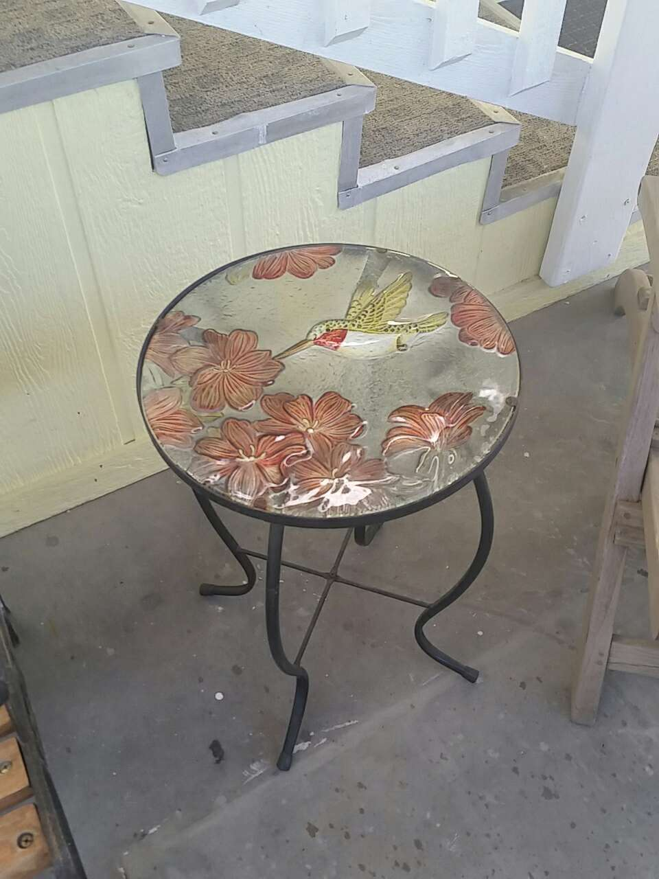 Used Stuff For In Dana Point Ca Letgo Page 10