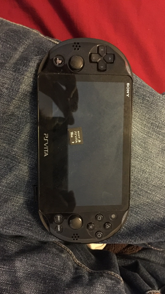 $70 no charger down for trades