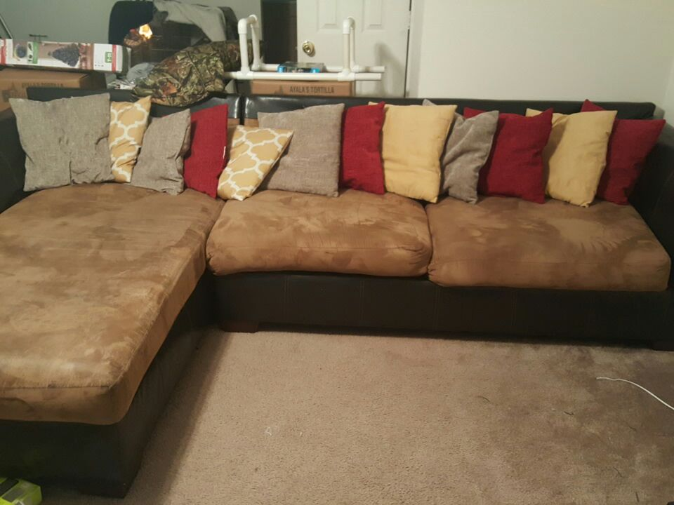 Home And Garden Products In Houston Tx Letgo Page 7