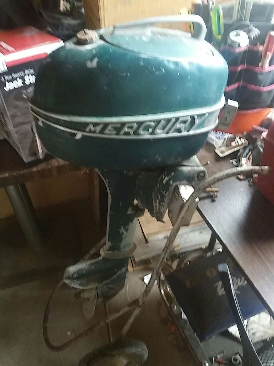 Used stuff for sale in wascott wi letgo for Used outboard motors for sale wisconsin