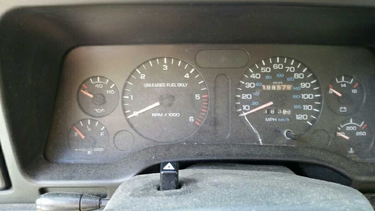 dodge ram manual transmission for sale