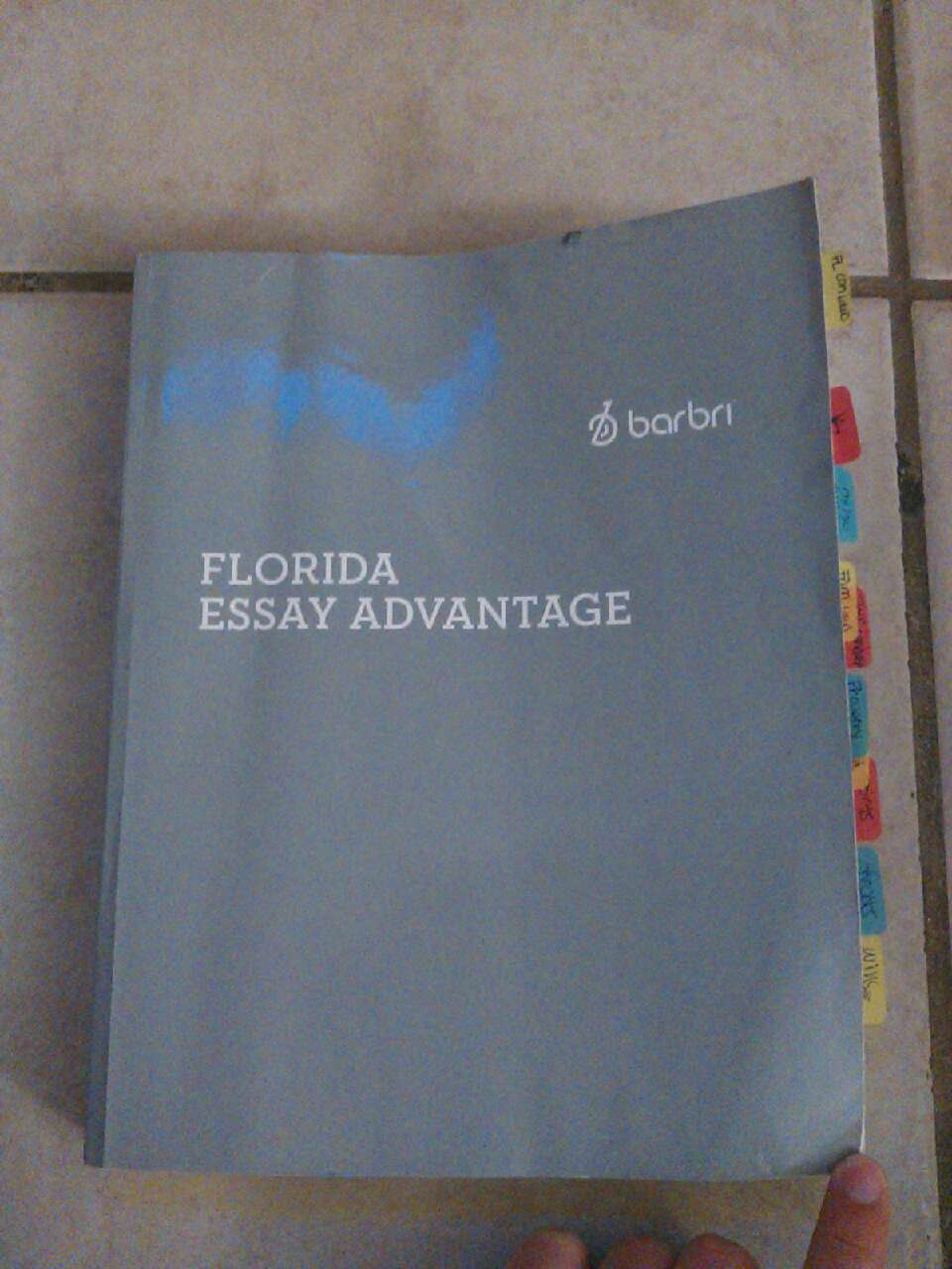 florida essay advantage book  florida essay advantage book
