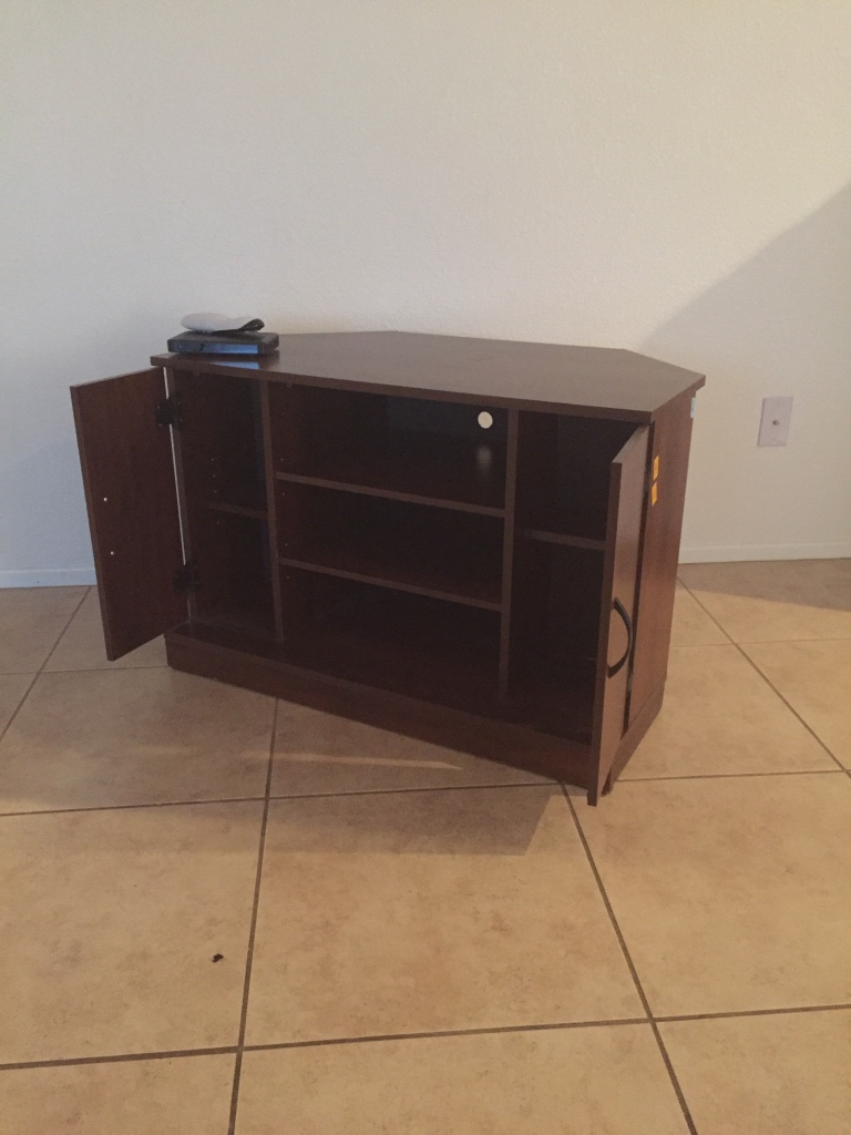 Letgo oak table in las vegas nv for 1 oak las vegas table prices