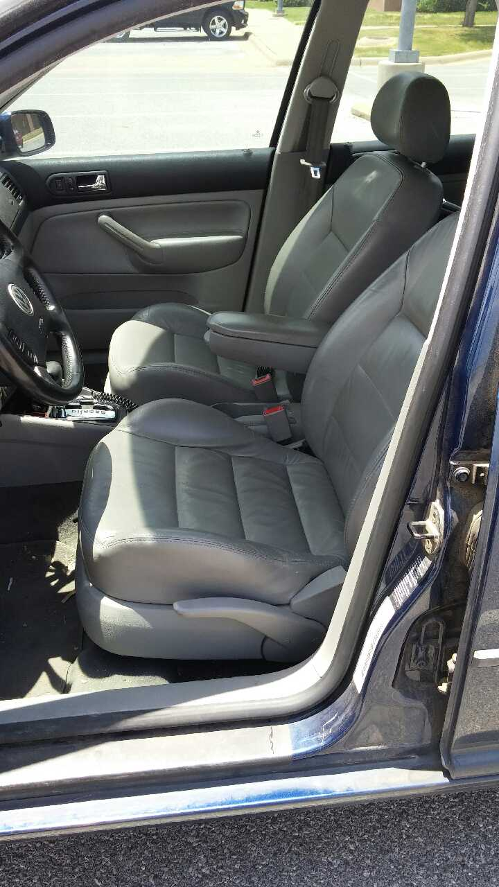 Richfield (MN) United States  city images : Description 248k miles, Starts, runs and drives great. Heated seats ...