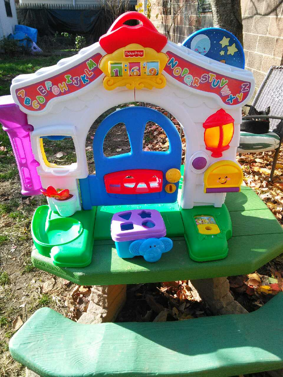 Evenflo Exersaucer Seat as well Traveling With The Circus By Air likewise Pg 2 furthermore I likewise Boy replacement. on evenflo circus high chair