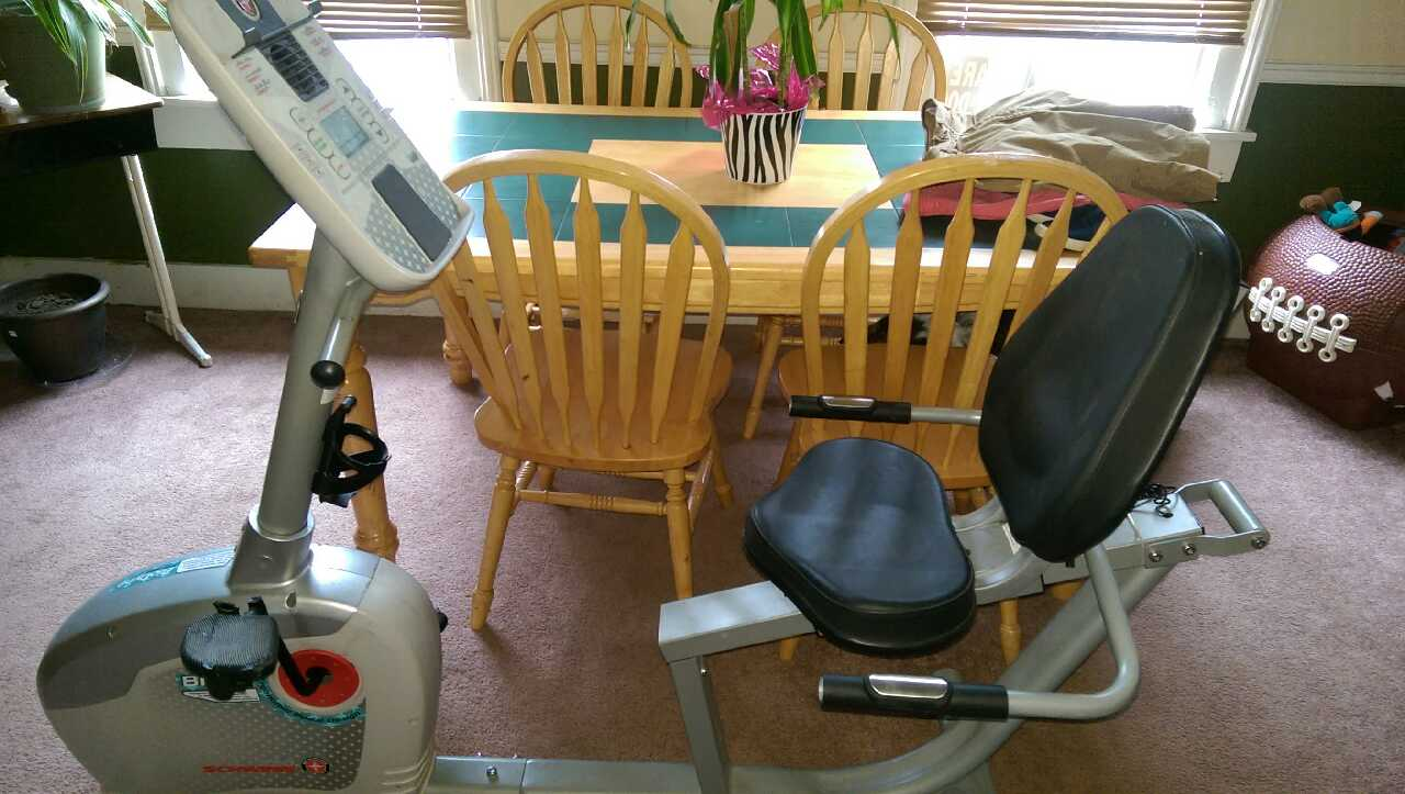 Walmart Evenflo High Chair likewise Baby High Chairs in addition White And Gray Stationary Bike 27a9ff44 8832 4f2c 8c01 15c1d7762be0 further Pg 2 also 31 Any Evenflo Feeding Product Printable Coupons. on evenflo snap high chair