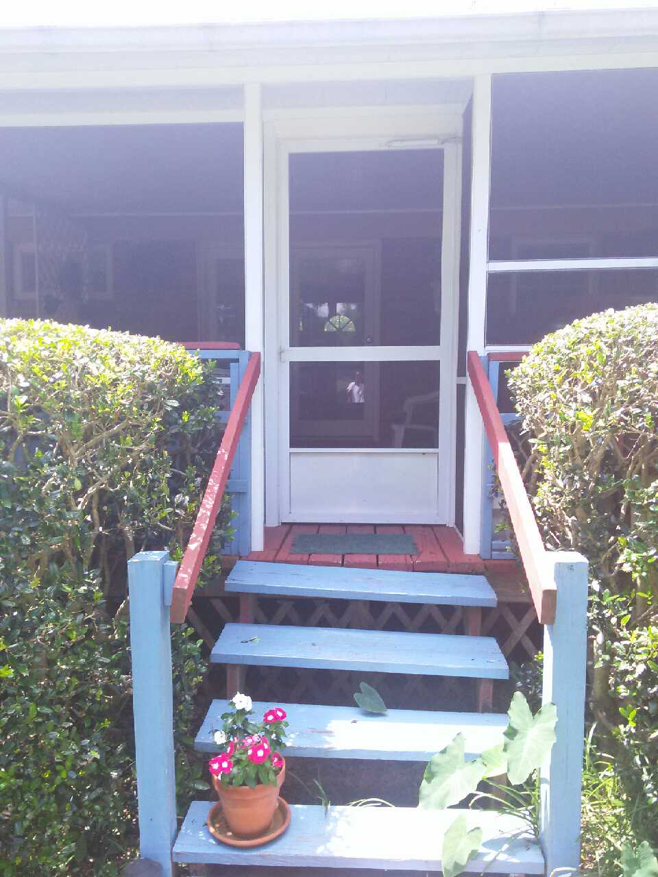 eufaula chat There are 8 pet friendly hotels in eufaula, al need help deciding where to stay  view pictures of each dog friendly hotel, bed & breakfast, vacation rental, and.