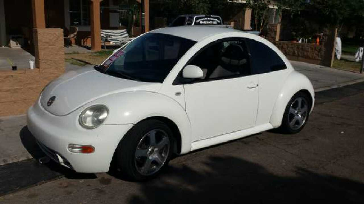letgo 1999 volkswagen b in arizona state university az. Black Bedroom Furniture Sets. Home Design Ideas
