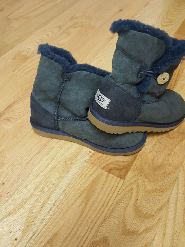 best place to buy uggs in nj