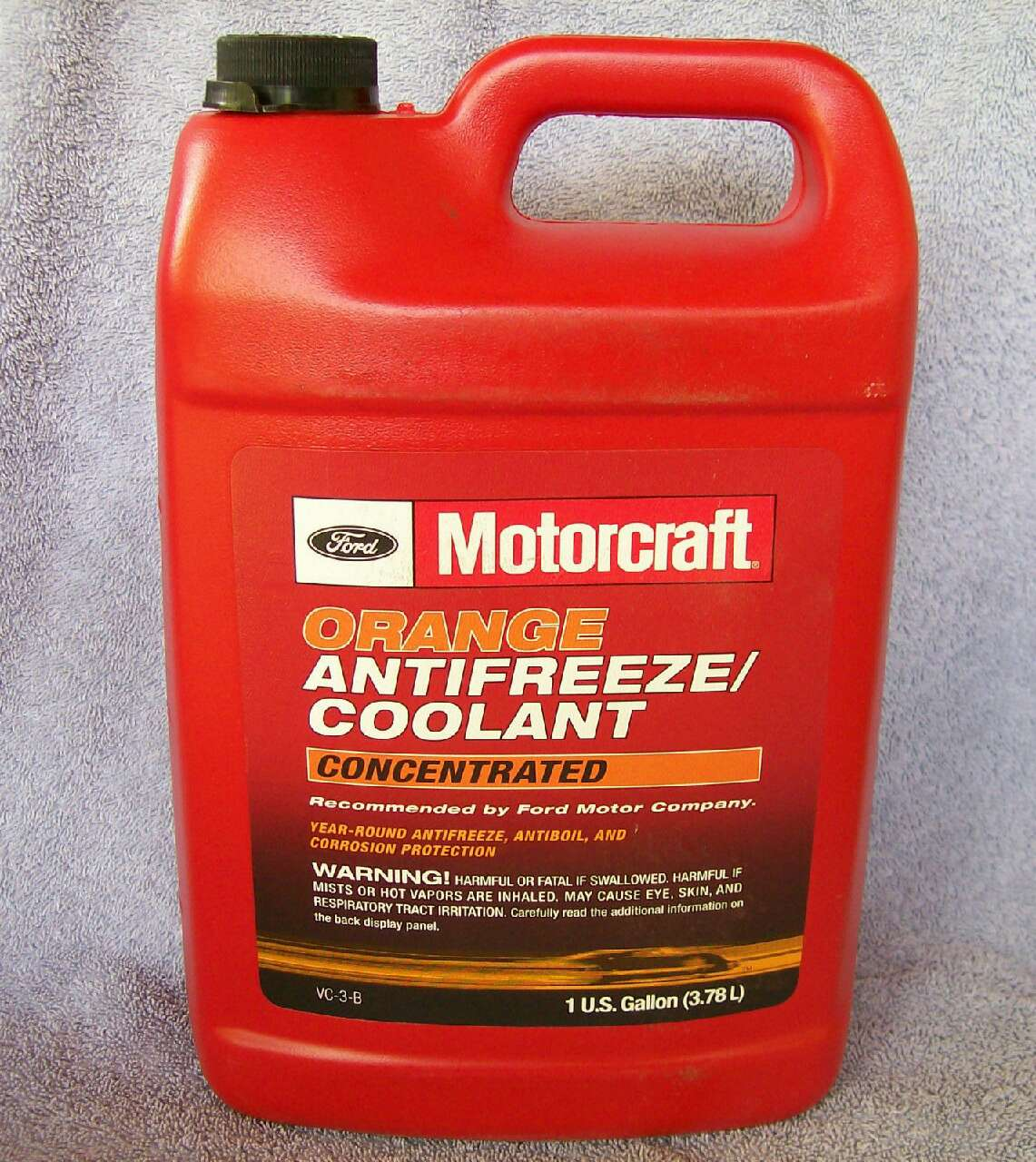 Jaguar X Type Coolant Test S For Coolant Overflow Tank Pressure Cap Jaguar 2003 V6 Upper