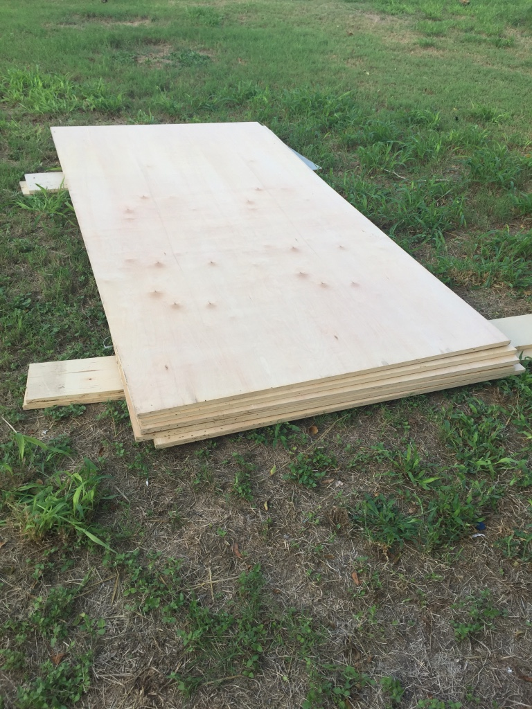 1 4 Inch Plywood ~ Letgo birch inch plywood in edinburg tx
