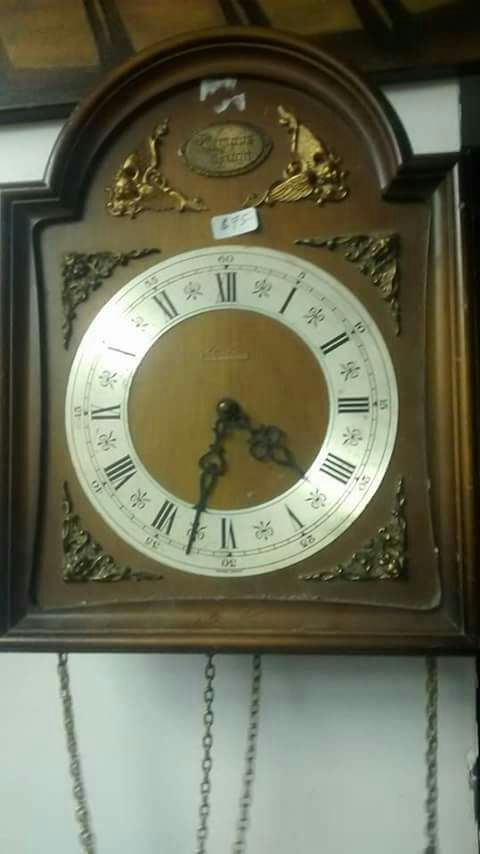 Used Tempus Fugit For Sale 63 Ads In Us