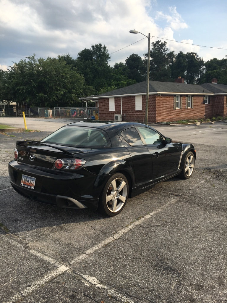 Used Cars And Vehicles In The United States Letgo Page 32