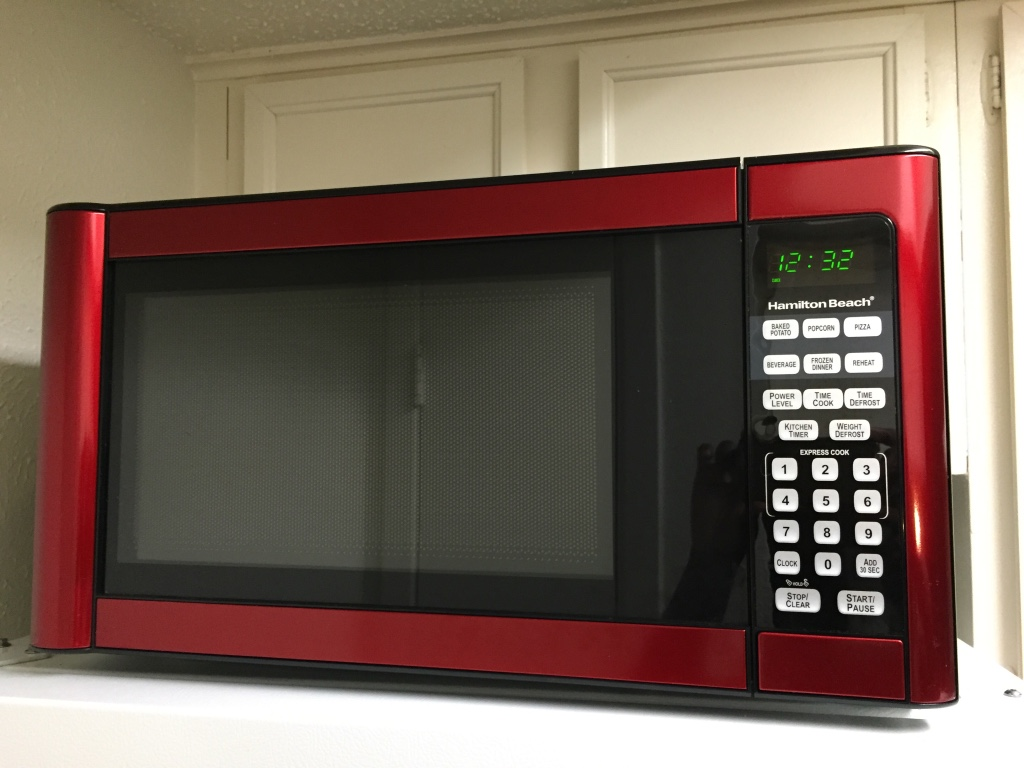 Black And Red Microwave Sally Beauty Supply Black Friday