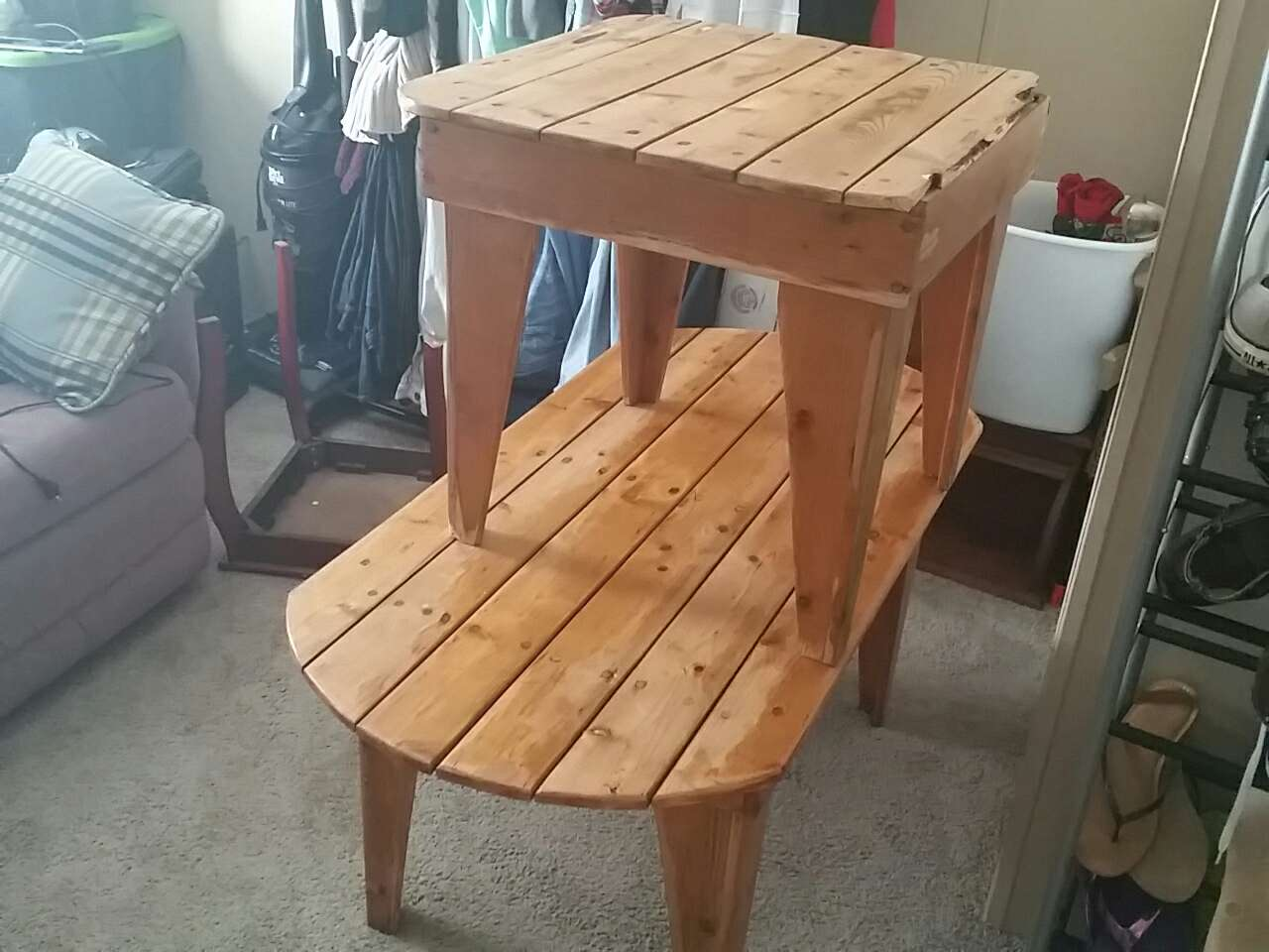 Home And Garden Products In Inman Ga Letgo