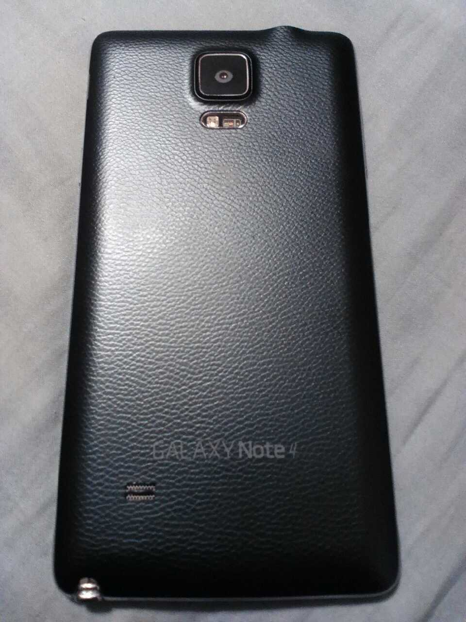 Letgo at t samsung galaxy note 4 in porterville ca for Galaxy 9 porterville