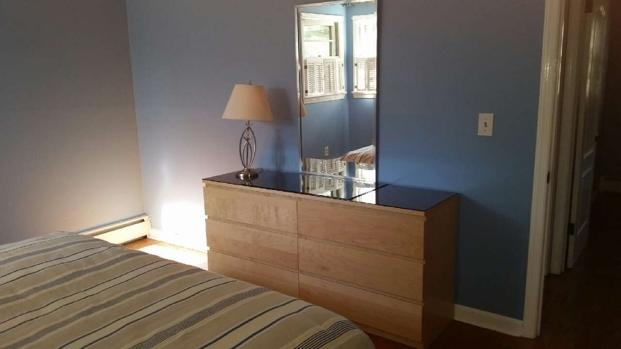 letgo ikea bedroom furniture in union city nj