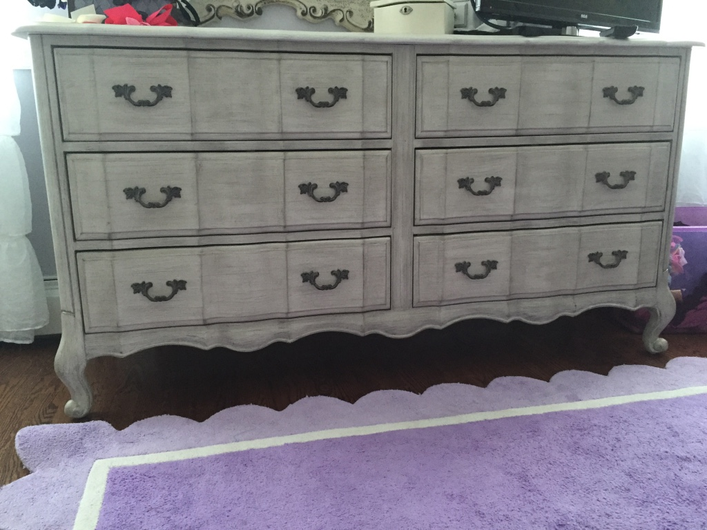 #554A81  Bergenline Home And Garden Restoration Hardware Marais Wide Dresser with 1024x768 px of Recommended Dresser 40 Inches Wide 7681024 save image @ avoidforclosure.info