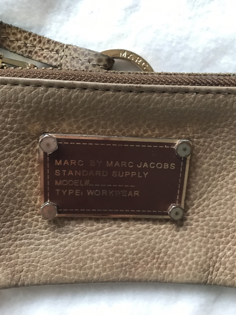 Marc by Marc Jacobs  - Sandefjord