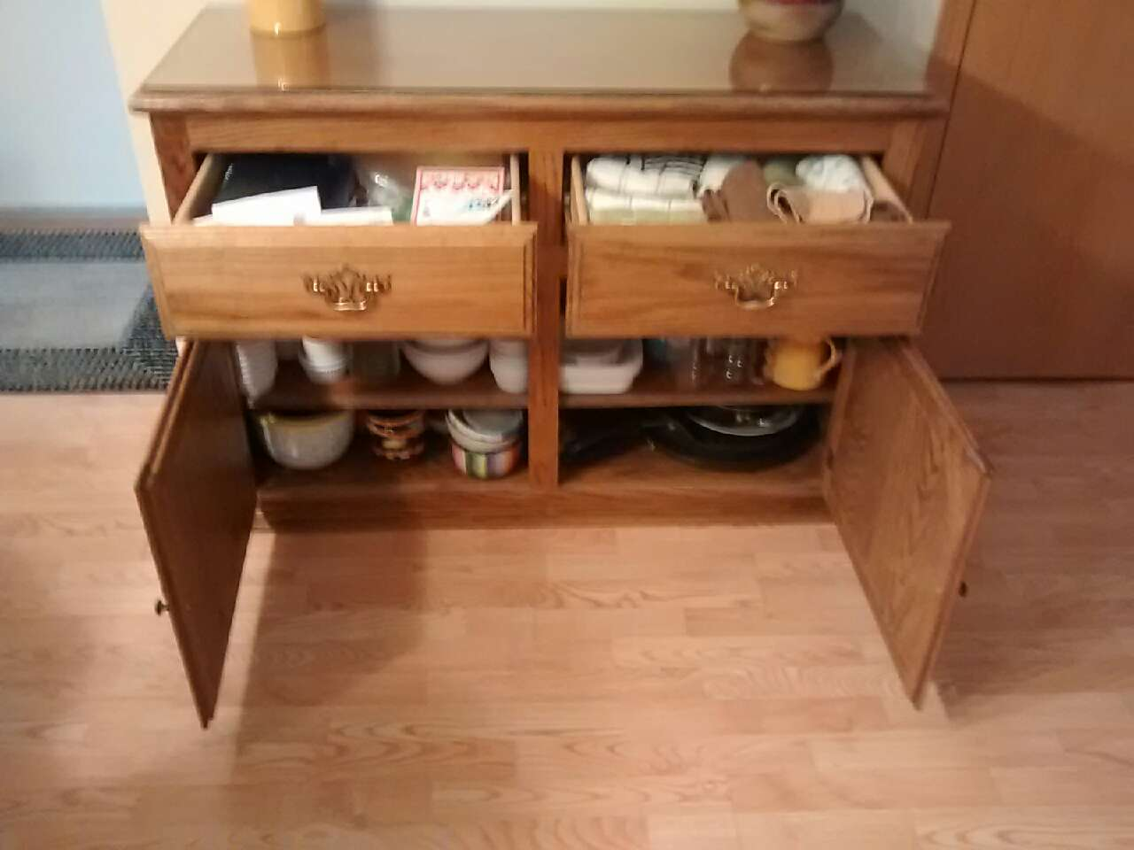 used stuff for in orland park il letgo page 31 orland park