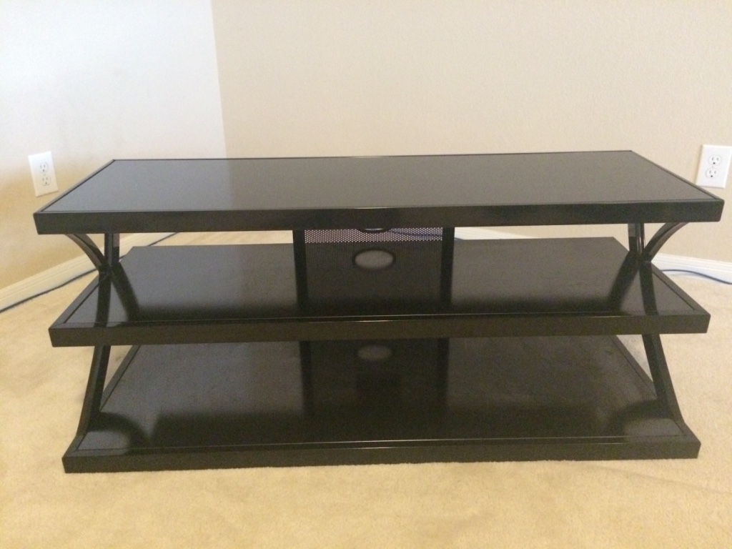 Letgo Lift Up Coffee Table In Houston Tx