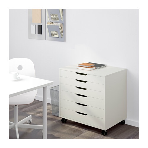Ikea Drehstuhl Markus Preis ~ Ikea Galant Cabinet With Sliding Doors, Birch Veneer  Castle Point
