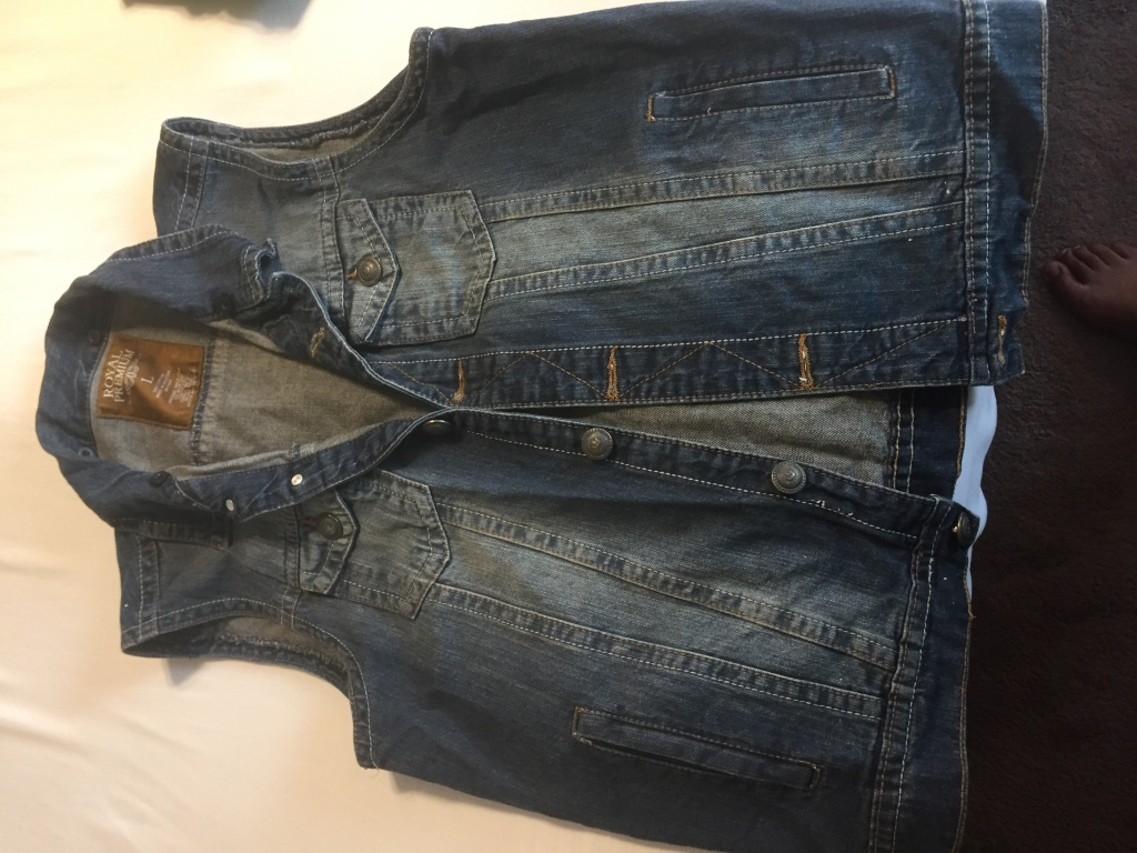 Fashion And Accessories In The United States Letgo