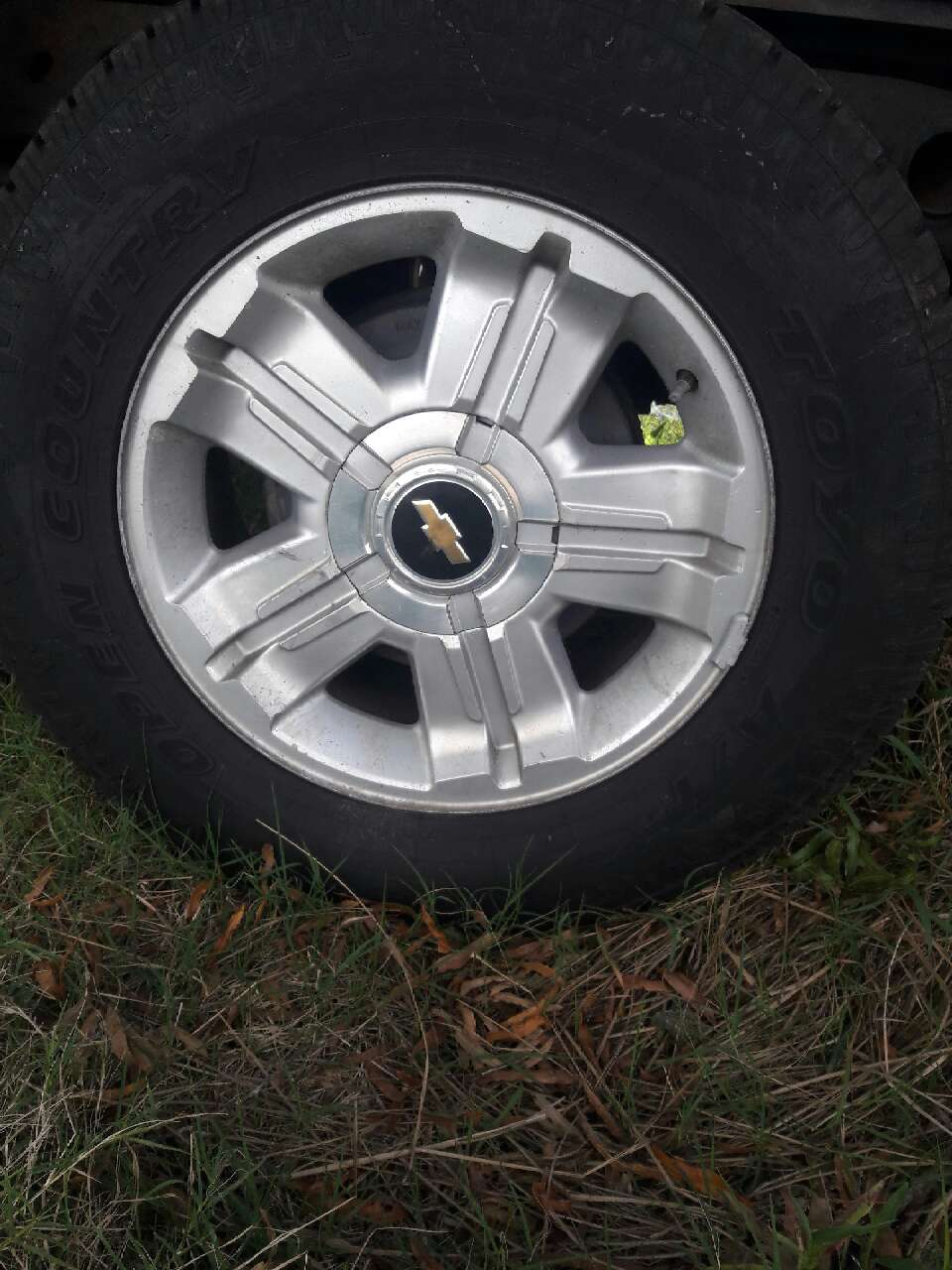 Used Tire Garden Grove 2018 2019 2020 Ford Cars