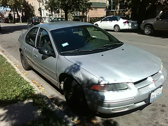 acura rsx green paint with Cars Motors on Showthread further Official Dc5 Picture Thread T65661p8 as well 76564522 3 besides Honda Acura Integra Sideskirts K20a likewise 1958 Cadillac Deville 2 Owners V8 New Tires Original Paint.