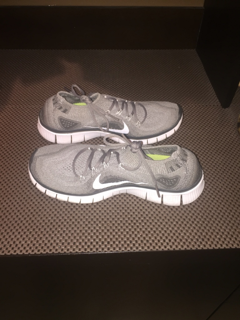 Nike Shoes Palm Springs