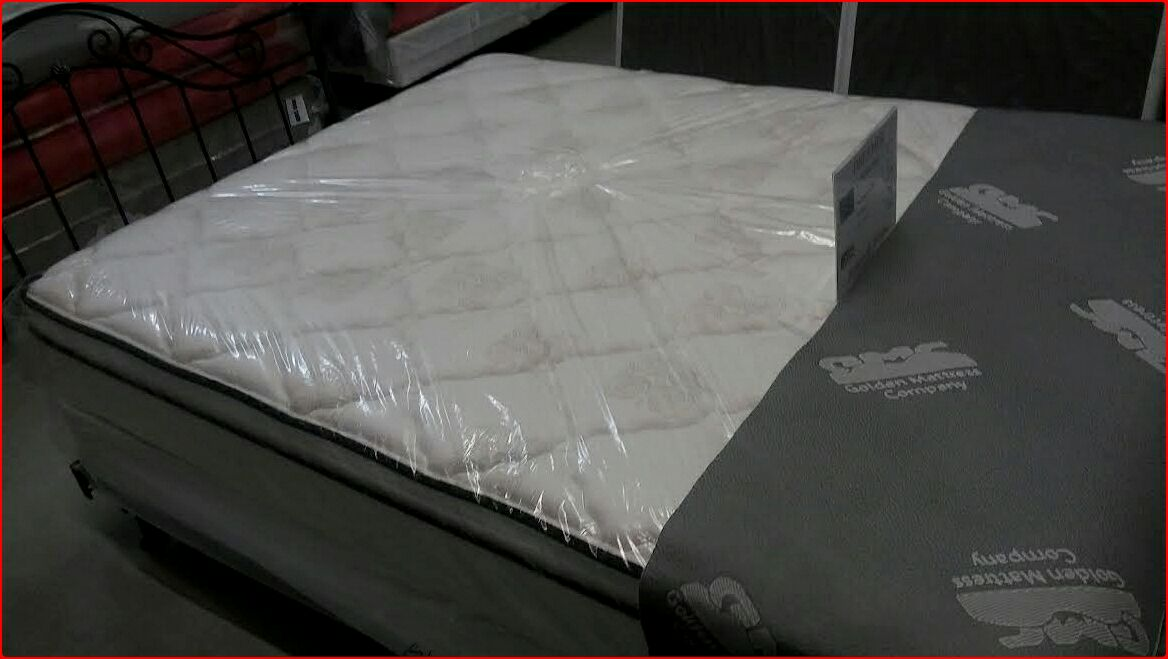 Reviews are from retail sites or from review sites like Sleep Like the Dead. Best Black Friday Mattress Deal Under $1, Amerisleep AS3 ( out 5) If you're looking for overall value, we recommend the Amerisleep's ashamedphilippines.ml has a balanced feel between firm and plush, which makes it a versatile option for nearly every sleep style.