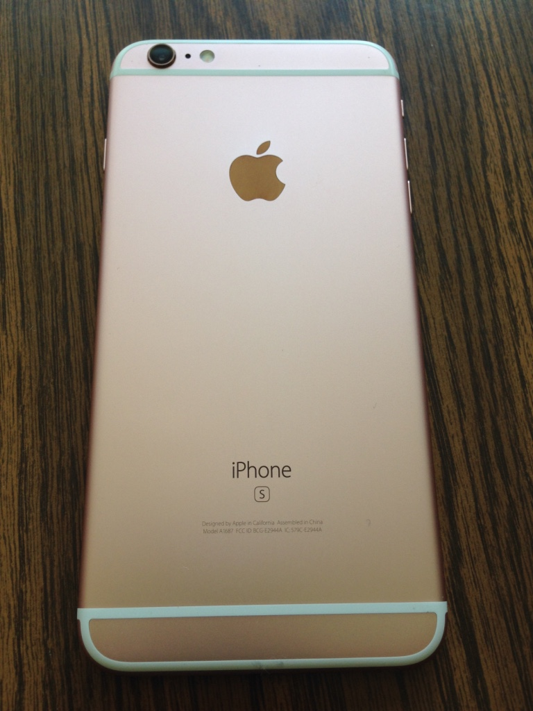 iphone 6 us cellular letgo us cellular iphone 6s plus in shorewood wi 15100
