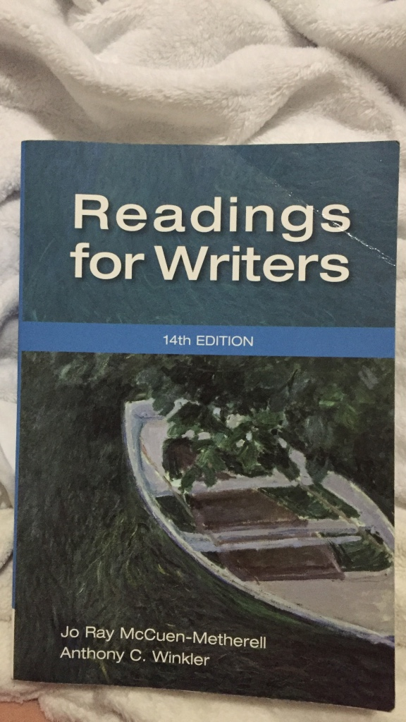 writing research papers 14th edition Home / uncategorized / writing research papers 14th edition pdf, creative writing specification, creative writing love at first sight.