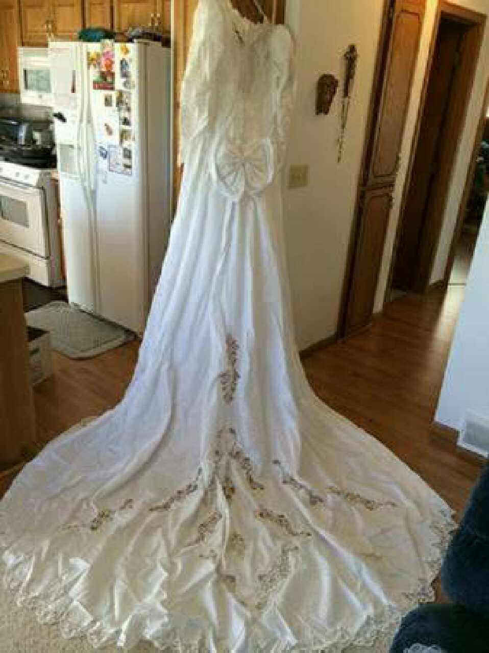 wedding dresses in st cloud minnesota cheap wedding dresses
